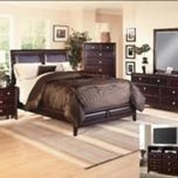 San diego discount furniture closed furniture shops for Affordable furniture san diego