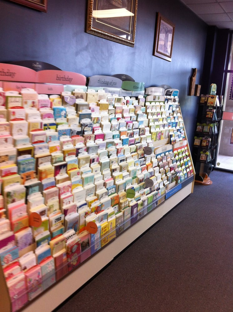 Exit 29 Postal & More: 589 Palisades Dr, Brunswick, GA