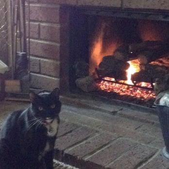 San Bernardino Fireplace amp Woodstove Specialties 18 Reviews Services 2240 E