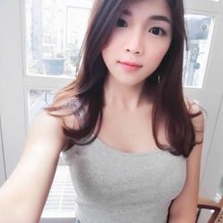 Whats My Price Dating Website