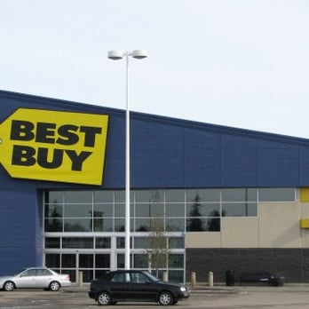 best buy 12 reviews electronics 13924 137 ave nw edmonton ab phone number yelp. Black Bedroom Furniture Sets. Home Design Ideas
