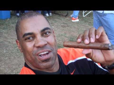 matt clark amazon selling machinematt clark amazon, mat clark ielts, mat clark writing, matt clark forbes, matt clark artist, matt clark nottingham, matt clark amazon selling machine, matt clark football, matt clark, matt clark facebook, matt clark photography, matt clark darts, matt clark railroad detective, matt clark brewers, matt clark realty, matt clark young and the restless, matt clark hexham, matt clark nascar, matt clark hockey, matt clark tile