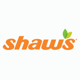 Shaw's: 586 Nashua St, Milford, NH