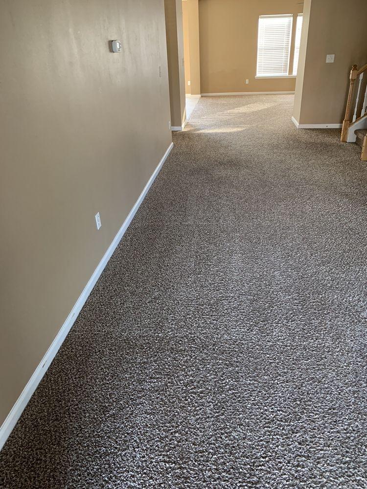 Julington Creek Carpet Care: Saint Johns, FL