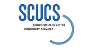 Senior Citizens United Community Services: 537 W Nicholson Rd, Audubon, NJ