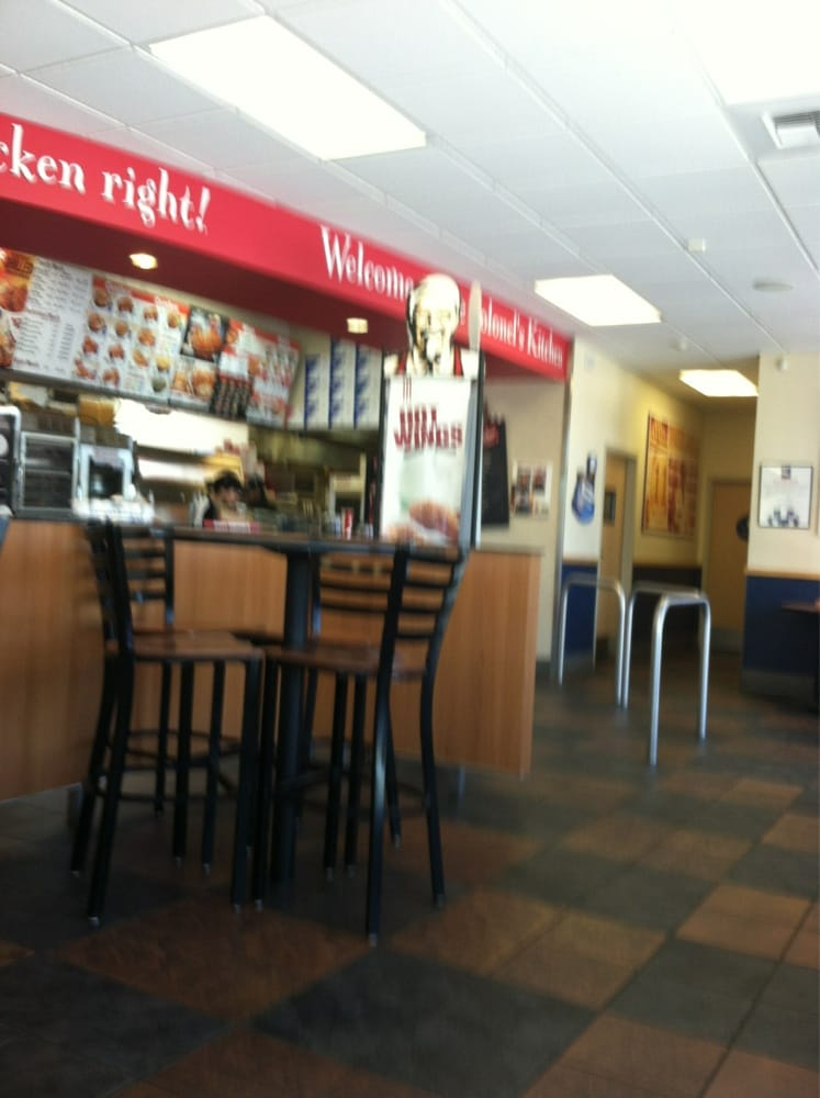 Fast Food Restaurants In Hollister Ca