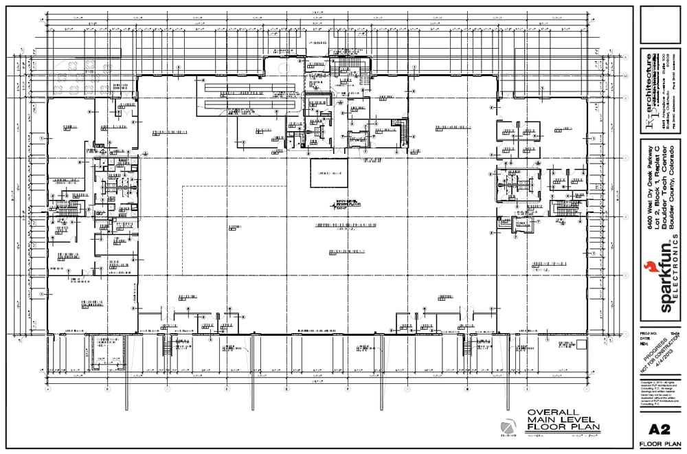 Blueprints commercial residential yelp for Building plan printing