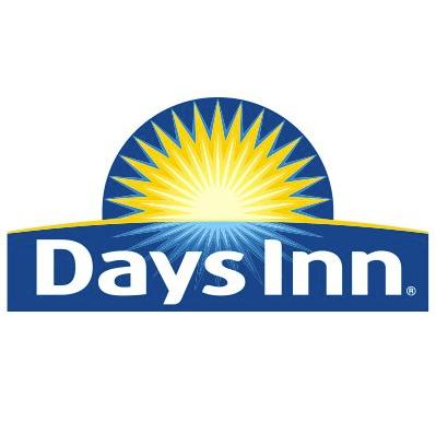 Days Inn by Wyndham Brooklyn Crown Heights