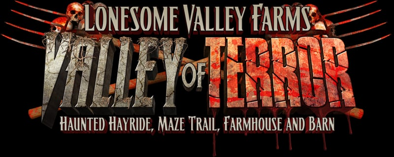 Lonesome Valley Farms: 180 Fairgrounds Rd, Greensburg, PA