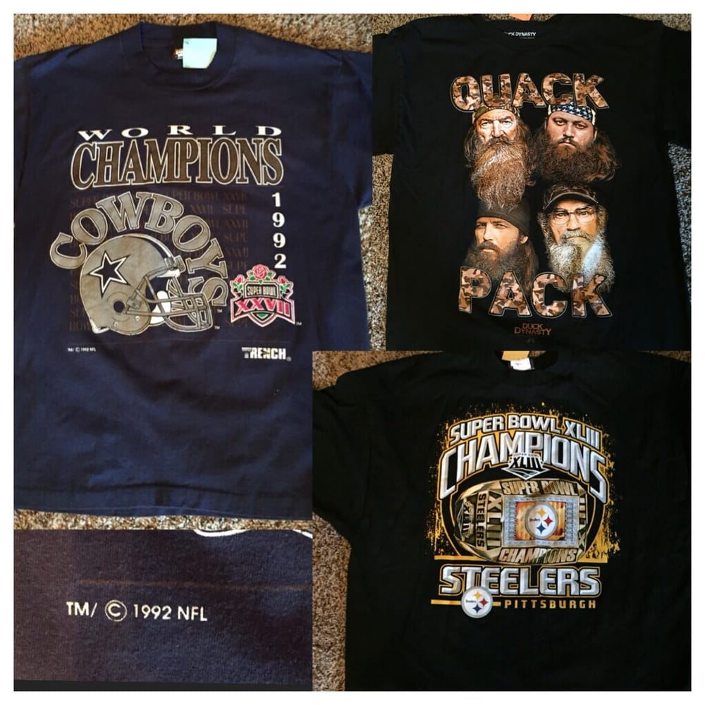 Check Out This Flame Ntage 1992 Cowboys T Shirt And A 2009