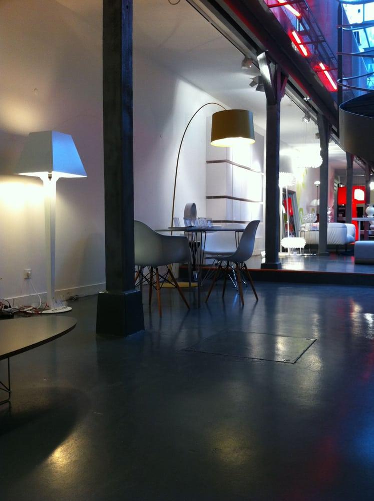 silvera magasin de meuble 41 rue du fbg st antoine bastille paris num ro de t l phone yelp. Black Bedroom Furniture Sets. Home Design Ideas