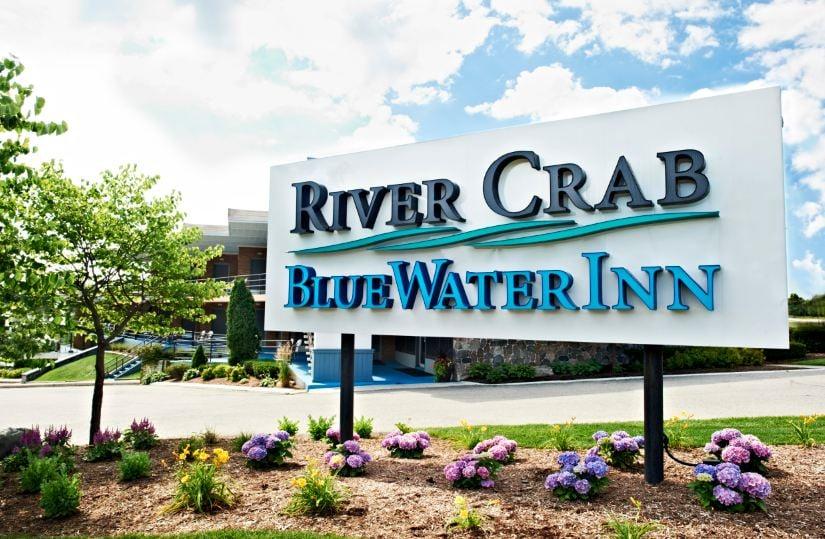 RV Rental in St. Clair, MI