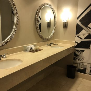 Bathroom Sinks Orlando renaissance orlando at seaworld - 316 photos & 200 reviews