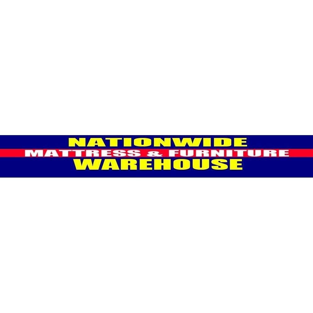 Nationwide Mattress & Furniture Warehouse Orlando Home