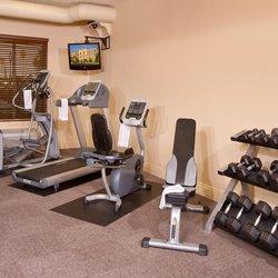 Photo Of Ayres Hotel Chino Hills Ca United States