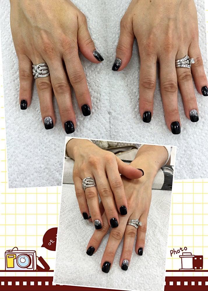 Angel Tips Nail Spa - 98 Photos & 16 Reviews - Nail Salons - 110 ...