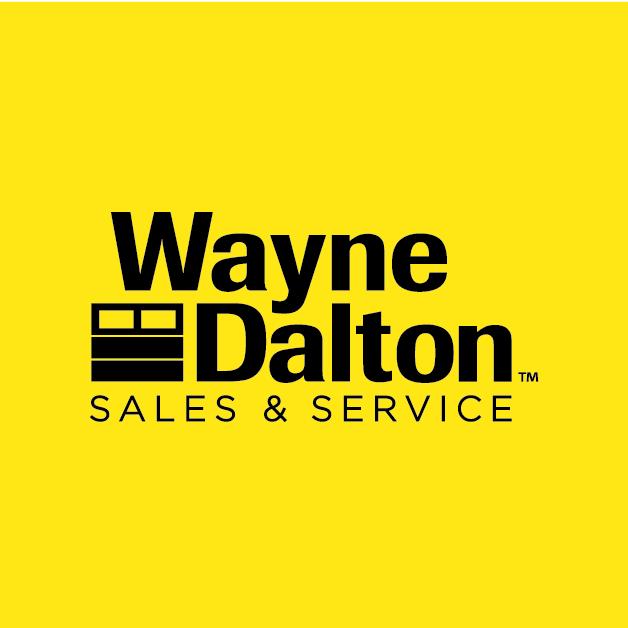 Wayne Dalton Sales & Service of Spokane Valley: 3808 N Sullivan Rd, Spokane Valley, WA