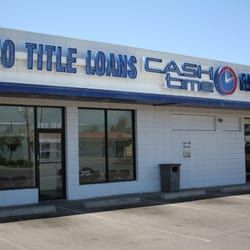 Cash advance center point picture 7