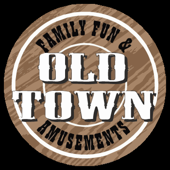 Old Town Family Fun & Amusements: 1 Parkway Plaza Dr, Casper, WY