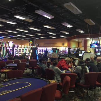Lucky star casino oklahoma lake charles louisiana casino hotels