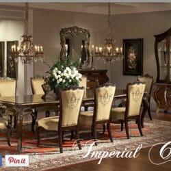 Fine Living Furniture - 36 Photos & 31 Reviews - Furniture Stores ...
