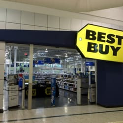 best buy ithaca electronics 40 catherwood rd ithaca ny phone number yelp. Black Bedroom Furniture Sets. Home Design Ideas