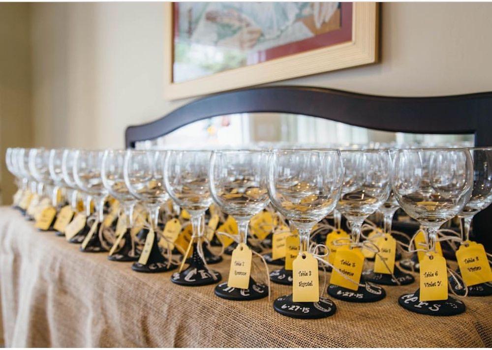 photo of art abelyan photo glendale ca united states wine themed bridal