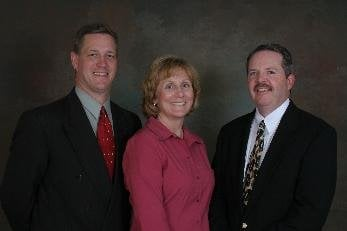 Gieseler & Joyce Insurance Agency - Erie Insurance: 424 N Enola Dr, Enola, PA
