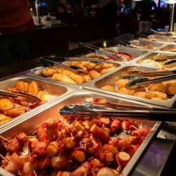 Merry Land Chinese Restaurant New York