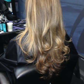 Salon xcess 19 photos 61 reviews hairdressers 900 for 2 blond salon reviews