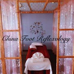 China Foot Reflexology - 13 Photos & 11 Reviews