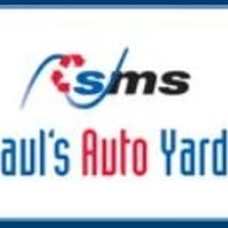 Sms auto yard 18 photos r paration auto 1750 w for Premier motors elkhart in