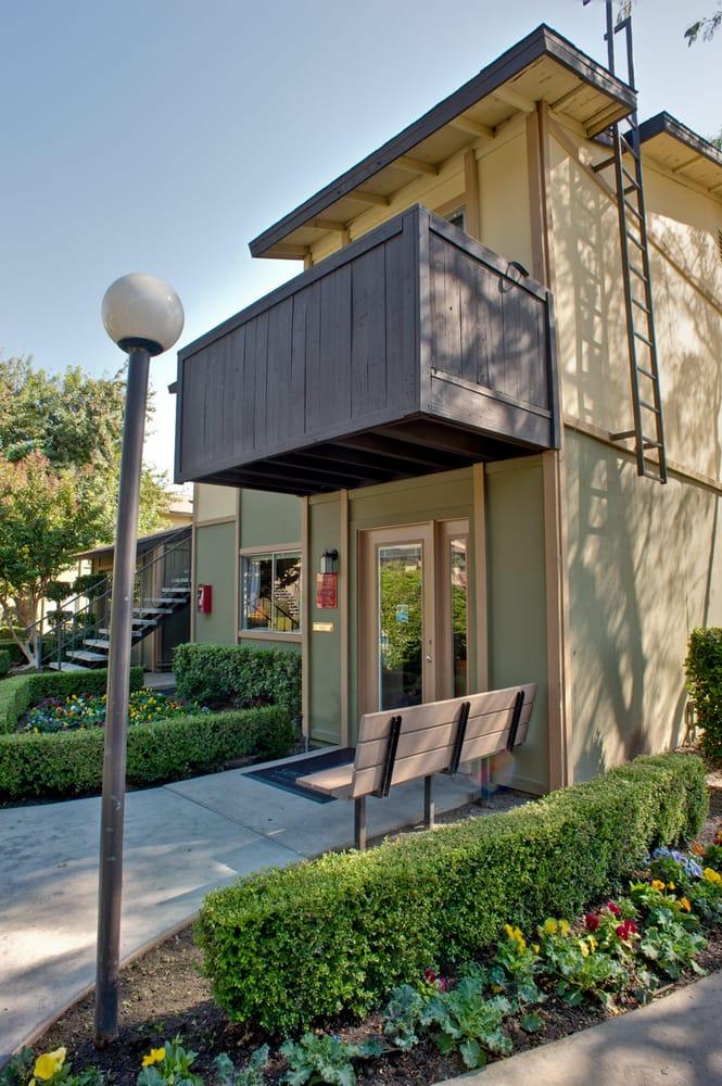 Santa Rosa Apartments - 13 Photos - Apartments - 901 W ...