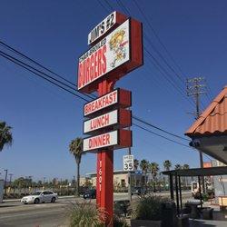 Good Restaurants In Wilmington Ca