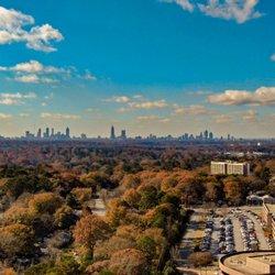 THE BEST 10 Photo Booth Rentals in Atlanta, GA - Last