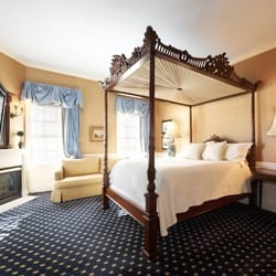 Photo Of Sherwood Inn Hotel Skaneateles Ny United States