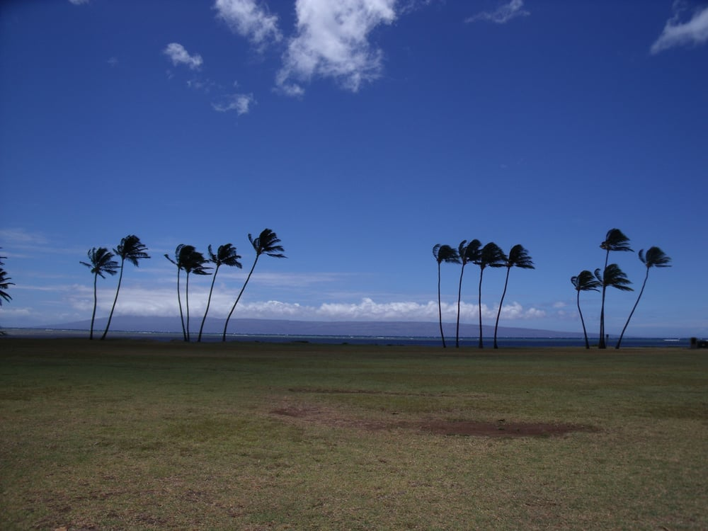 Kaluakoi Villas: 1121 Kaluakoi Rd, Maunaloa, HI