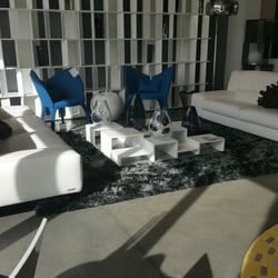 Photo Of Roche Bobois   Scottsdale, AZ, United States. Contemporary Lines  For The