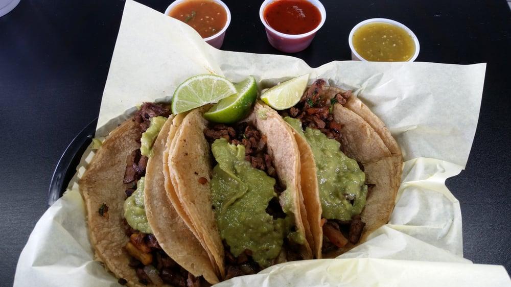 Mexican Seafood Restaurants In San Bernardino