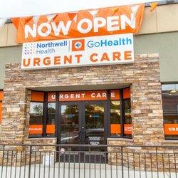 Urgent Care Center Bellmore Ny - acne symptoms
