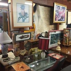 Maui Family Furniture 23 Fotos Mobel 1000 Limahana Pl Lahaina