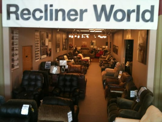 Incroyable Furniture World 217 S Broadway St Aberdeen, WA Furniture Stores   MapQuest