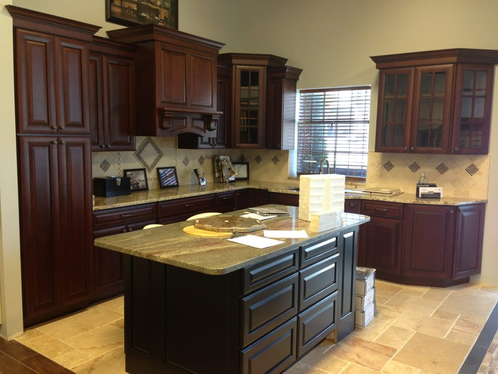 Atlantis Home Improvement sterling VA granite, marble and kitchen ...