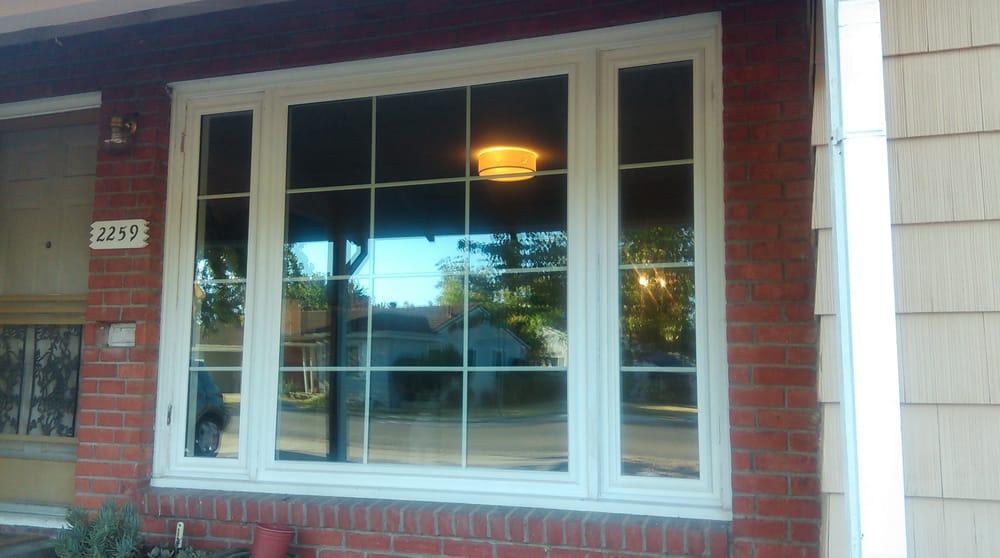 Photo Of New Door Sacramento Ca United States Front Living