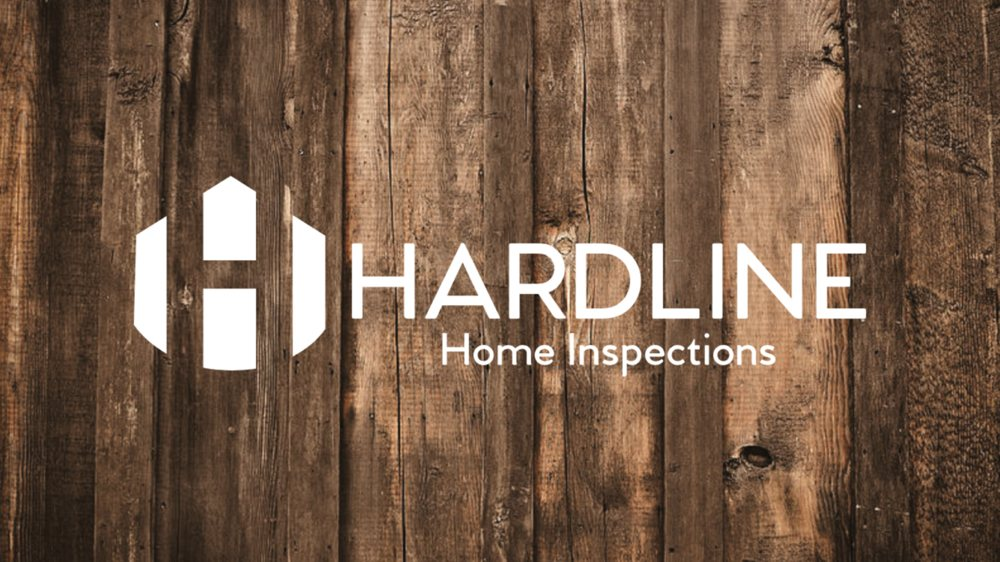 Hardline Home Inspections: Wausaukee, WI