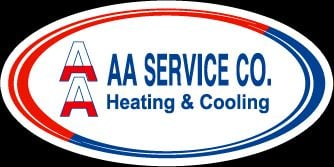 AA Service: 550 Anthony Trl, Northbrook, IL