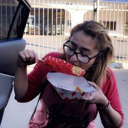 3c6e26add1b7 El Pepino Loco - 55 Photos   72 Reviews - Food Trucks - 2020 E 1st ...