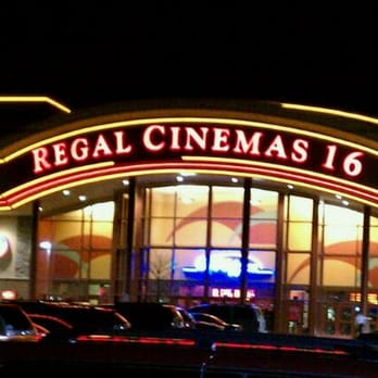 Regal Cinemas Deerfield Towne Center 16 52 Photos 71 Reviews