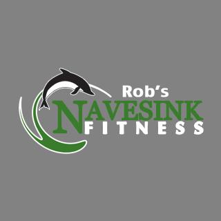 Navesink Fitness: 1006 State Hwy 36 N, Atlantic Highlands, NJ
