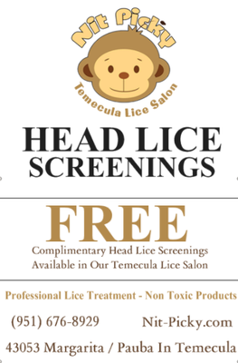 nit picky lice salon services 43053 margarita rd ste b 108